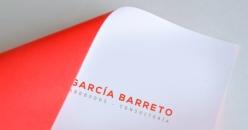 HOJA GARCIA BARRETO