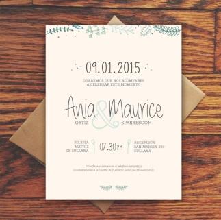 INVITACION Ania+M 171114