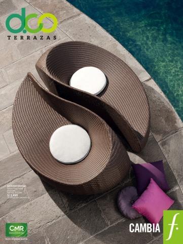 terraz-1