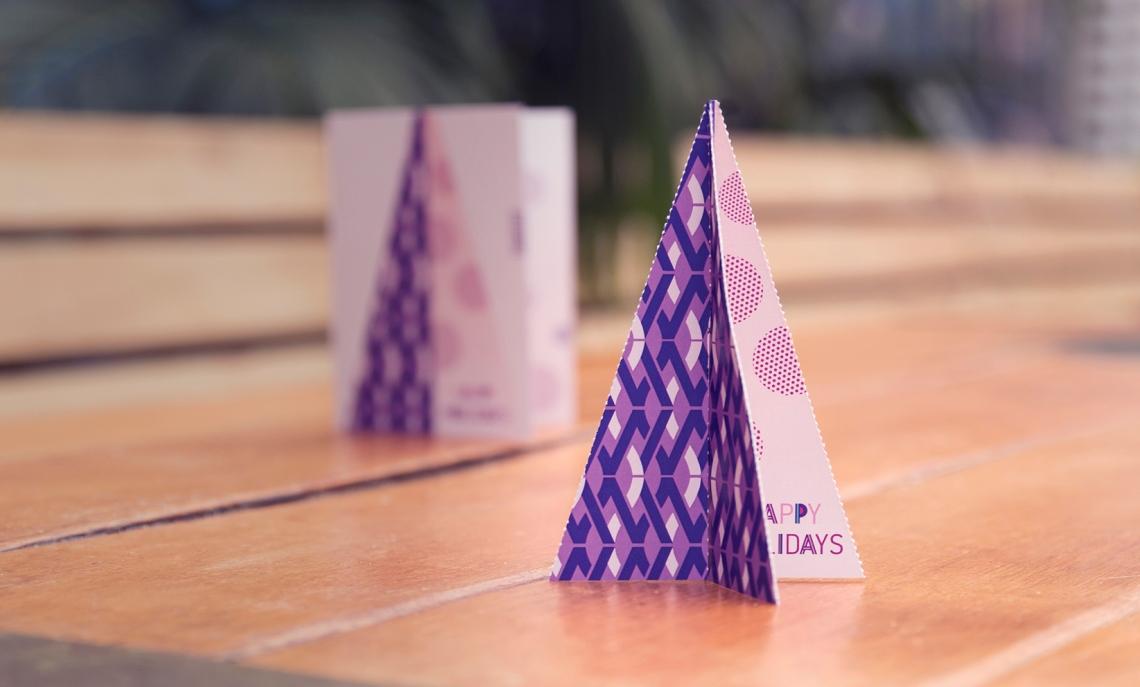 christmas-card_baja