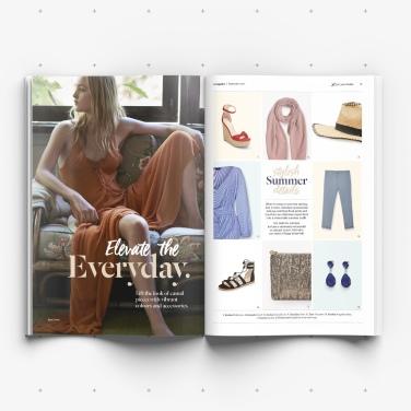 Sylvia Park SS18 IN magazine_p12-13