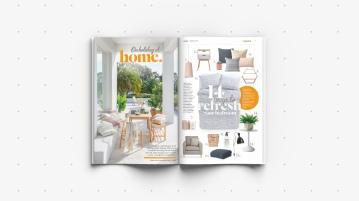 The Base Magazine - 4-5